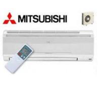 Mitsubishi  MSZ/MUZ-FH50VE De Luxe inverter oldalfali komplett klíma szett 5, 0kW