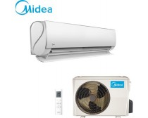 Midea MT-12N8D6-SP-WIFI Ultimate Comfort Split Klíma  3.5 kw