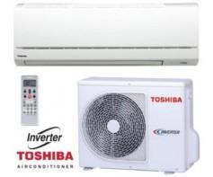 Toshiba RAS-B16N3KV2-E1 / RAS-16N3AV2-E Suzumi Plus 4.5KW