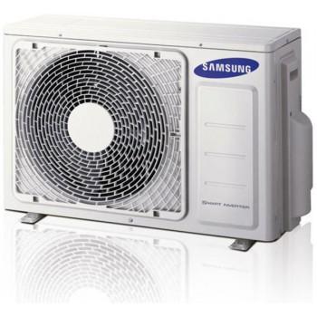 Samsung AJ050MCJ2EH/EU Multi Klíma Kültéri Egység 2 beltéri 5 Kw-os