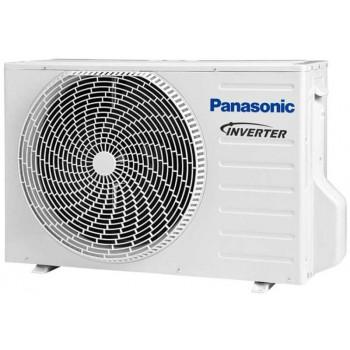Panasonic CU-2E15SBE Multi klíma kültéri egység (max. 2 beltéri egységhez) 4.5 KW