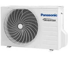 Panasonic CU-2E18PBE Multi klíma kültéri egység (max. 2 beltéri egységhez) 5.2 KW