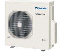 Panasonic CU-3E23SBE Multi klíma kültéri egység (max. 3 beltéri egységhez) 6.8 KW
