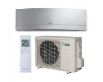 Daikin FTXG20LS / RXG20L Emura 2 kw-os Inverteres klímaberendezés