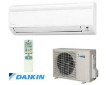 Daikin FTXS71G / RXS71F8 Professional Oldalfali Split Klíma, Légkondicionáló 7.1KW