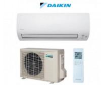 Daikin  FTXS60G / RXS60L Professional Inverteres oldalfali split klíma 6kw