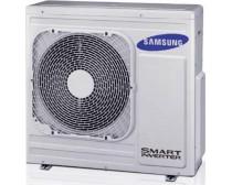 Samsung AJ100MCJ5EH/EU Multi Klíma Kültéri Egység 5 beltéri 10 kw
