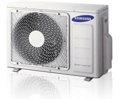 Samsung AJ052FCJ3EH/EU Multi klíma kültéri egység (max. 3 beltéri egységhez)