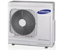 Samsung AJ070MCJ4EH/EU Samsung FJM Multi Inverter Kültéri Egység 4 beltéri 7,0 Kw