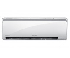 Samsung Maldives - AR07KSFPEWQNEU multi inverter beltéri egység 2KW