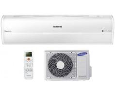 Samsung Best Inverter (AR9670) AR12JSPFAWKN/XEU oldalfali inverteres klíma 3.5KW