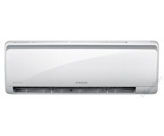 Samsung Maldives - AR09KSFPEWQNET multi inverter beltéri egység 2.6KW