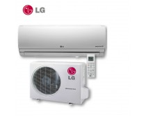 LG P12EN Silence Smart Inverter split klíma 3.5 kW