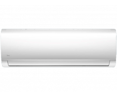 Midea MSMADU-24HRFN1-QRD0GW Blancmultioldalfalibeltéri 7.1 KW