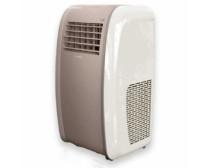 Gree GPH12AC hűtő-fűtő mobil klíma 3, 2 kW-os