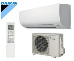 Daikin FTX50KV / RX50K COMFORT Oldalfali split klíma 5 KW