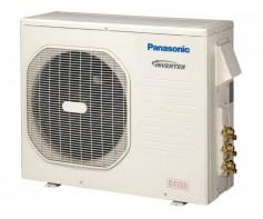 Panasonic CU-4E23PBE Multi klíma kültéri egység (max. 4 beltéri egységhez) 6.8 KW