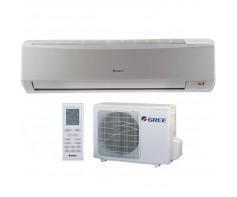 Gree GWH18KG Comfort Plus Inverteres klímaberendezés  5, 3 kw-os