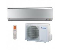 Gree GWH09QB-K3DNB4G Smart inverter  klíma szett 2.6 kw