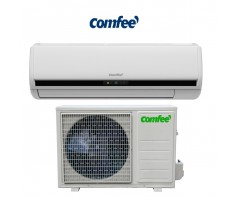 Comfee AERAS24 Inverter oldalfali 7,1 kW monosplit klíma 5év Gar