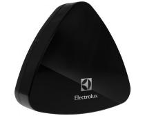 Electrolux ControlBox WIFI MODUL Klímakiegészítő