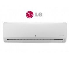 LG MS12SQ Nova oldalfali beltéri (3,5 kW)